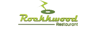 rockkwood-logo