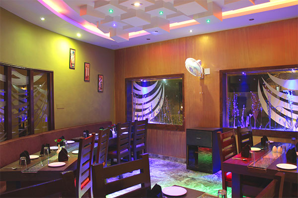 best-udaipur-restaurants